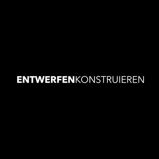 Logo Entwerfenkonstruieren