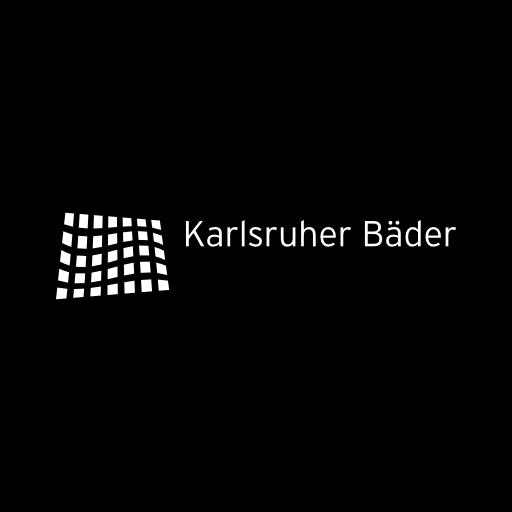 Logo Karlsruher Bäderbetriebe